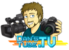 DansTube.TV | Brutally Honest Technology Reviews
